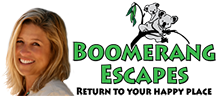 Boomerang Escapes