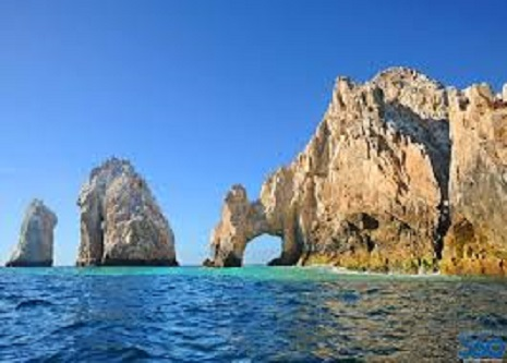 Destination Spotlight-Los Cabos