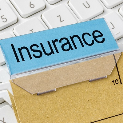 Travel Insurance-Why You Should Purchase It!